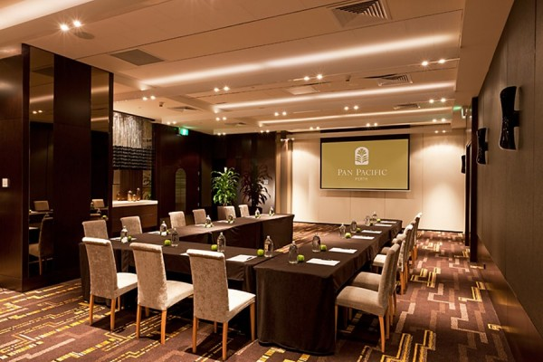 pan-pacific-perth-conference-room