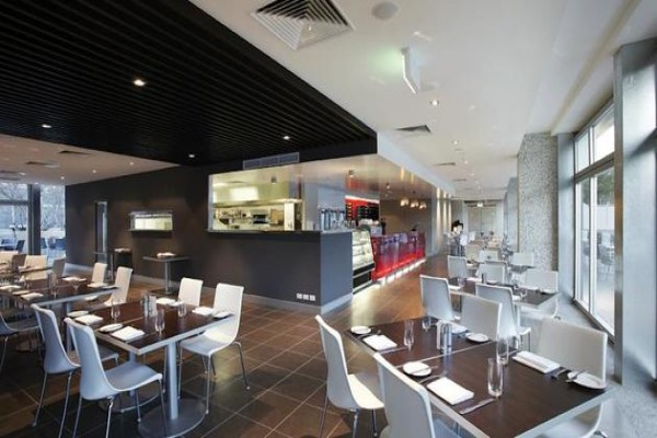 adina-apartment-hotel-perth-restaurant.jpg