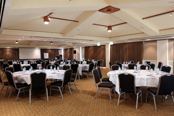novotel-swan-valley-vines-resort-ballroom.jpg