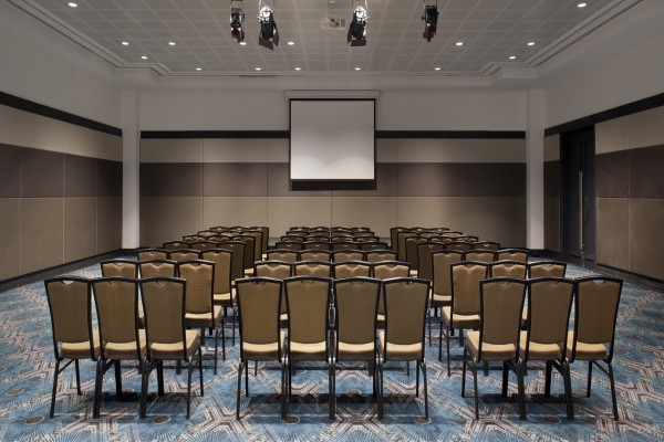 rendezvous-hotel-scarborough-perth-conference-meeting-room