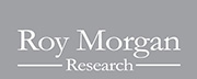 Roy Morgan Logo